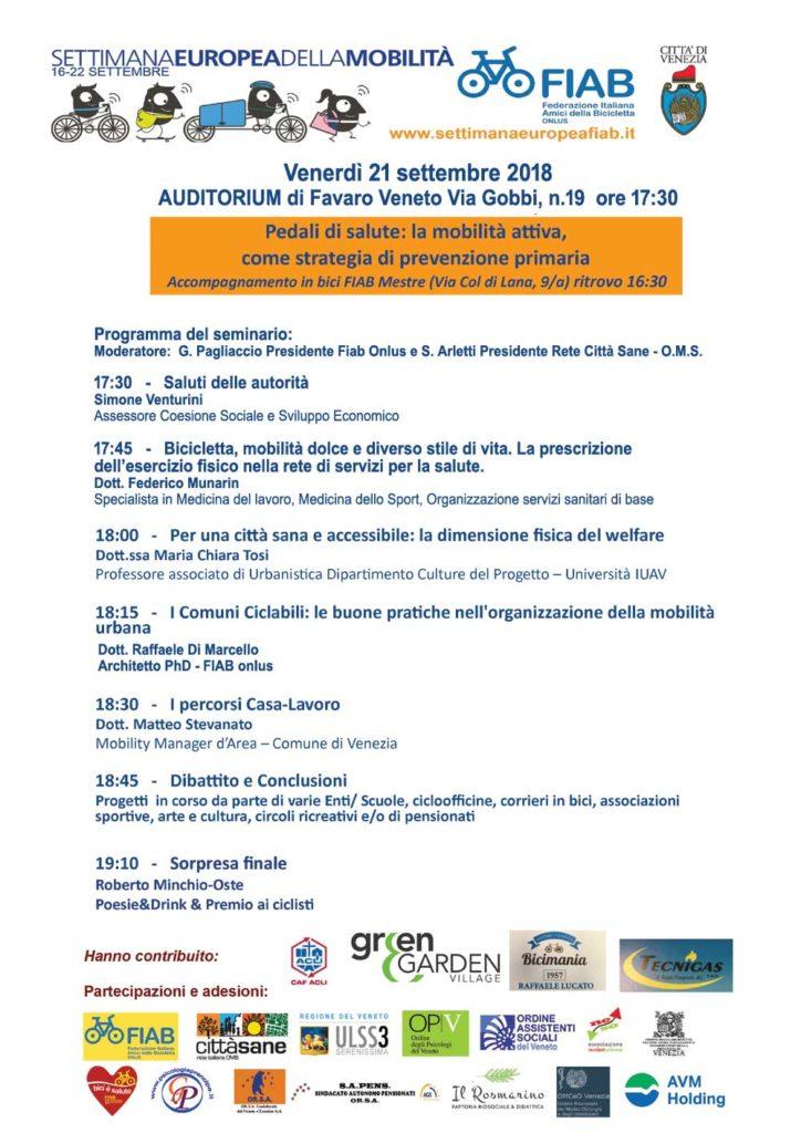 21-set-2018-seminario-1710